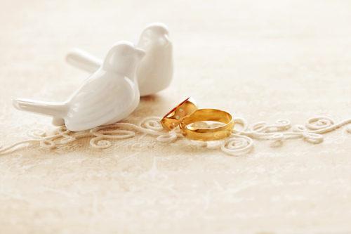 結婚生活 快適